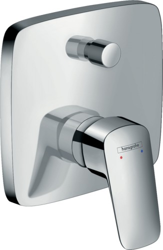 Hansgrohe bateria podtynkowa 714050003.png